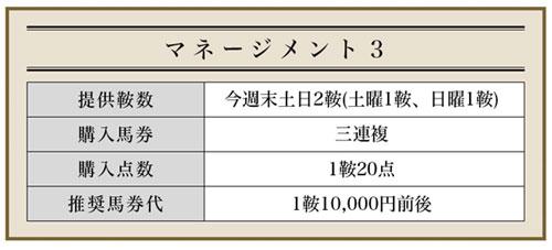 switch有料情報、マネージメント3画像